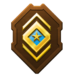 HTMCC Tour1 Captain Rank.png