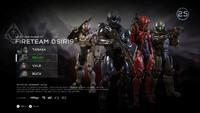Halo 5 Co-op Locke.png