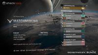 Matchmaking on reach.jpg