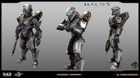 Anubis-armor-render-01.jpg