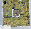 Beachhead map.png