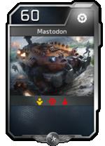 Blitz Mastodon.png