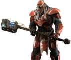 Brute Army Commander.png