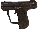 H2A M6CPistol.png