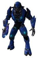 H2A Sangheili-Minor.png