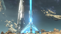 H2A Zenith Activated 1.png