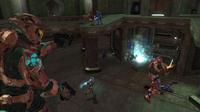 H2 Desolation Battle.png