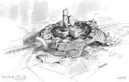 H3ODST Mombasa Bustling Concept.jpg