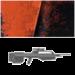 H3 BattleRifle RedAlert Skin.png