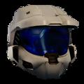 H3 DarkBlue Visor Icon.png