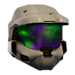 H3 Pearlescent Green Visor Icon.png