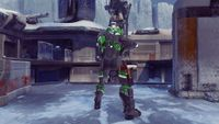 H5G Helljumper Feet First back.jpg