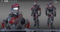 H5G Reaper Grim 3d model.jpg