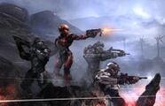 HM-Battle of Meridian.jpg