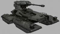 HR-M808ScorpionMBT-Render.jpg