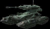 HReach-M808ScorpionMBT.png