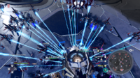 HW2-Sentinelpower.png