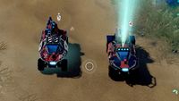 HW2 Armored and Trooper Armor (Warthog).png