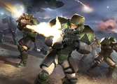 HW2 Blitz Armored Marines.png