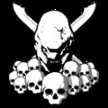 Halo 5 Guardians - Mythic - LASO symbol.png