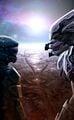 Halo Glasslands full cover.jpg