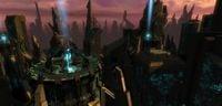 MMO SciFiCity 1.jpg