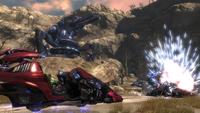 Revenant - Gameplay02.png
