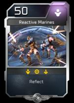 Blitz Reactive Marines.png