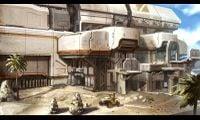 H2A Stonetown Concept Courtyard.jpg