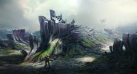 H5-ConceptArt-AlienWorld1.jpg