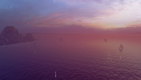 H5-Map Forge-Tidal paradise 02.PNG