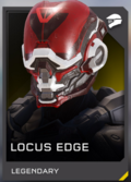 H5G-Helmet-LocusEdge.png