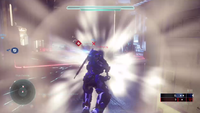 H5GBStrongholds-Empire.png