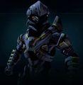 H5GB - Armor - Helioskrill.jpg