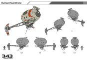 H5G - Floating Drone concept art.jpg