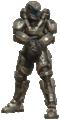 H5G - MJOLNIR Recruit render.png