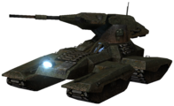 HCE-MP-M808BScorpionMBT.png