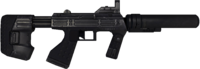 Halo3 ODST w Silenced-SMG-Right.png