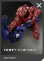 REQ Card - Don't Flip Out.png
