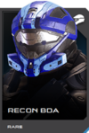 REQ Card - Recon BDA.png