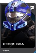 REQ Card - Recon BDA.png