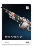 REQ card - The Answer.jpg