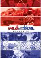 RvB Season 14 DVD.png