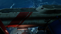 SS Murrill.png