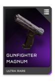 Weapon Gunfighter Magnum.png