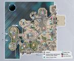 Arcadiacity map.png