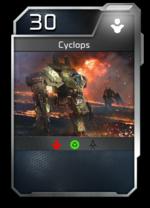 Blitz Cyclops.png