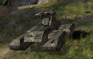 H2 Scorpion UE8-14.jpg