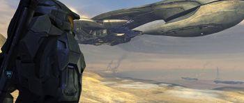 H3-AssaultCarrier-MasterChief-crop.jpg