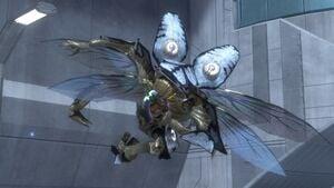 H3ODST DroneMajor 1.jpg